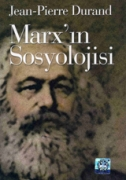 Couv_marx turc