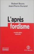 apres_fordisme_gd