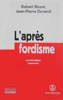 apres_fordisme_r_mini