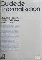 informatisation_r_mini
