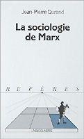 sociologie_marx_r_mini