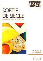 sortie_siecle_r_mini