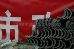 IMGP1759