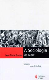 Couv_MarxPortugais