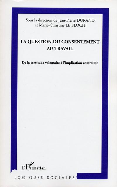 -L'HarmattanT