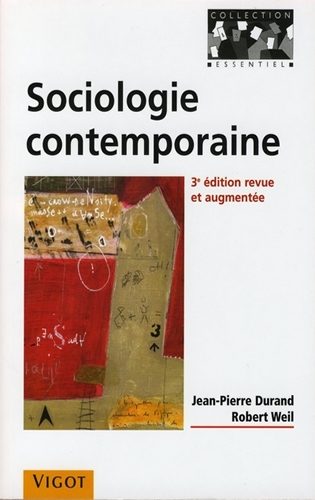 -SociocontT