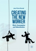 Creating the New Worker