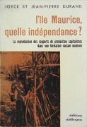 ile_maurice_independance_r