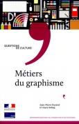 Metiers-du-graphisme_large