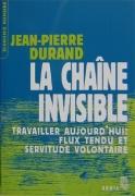 chaine_invisible_r