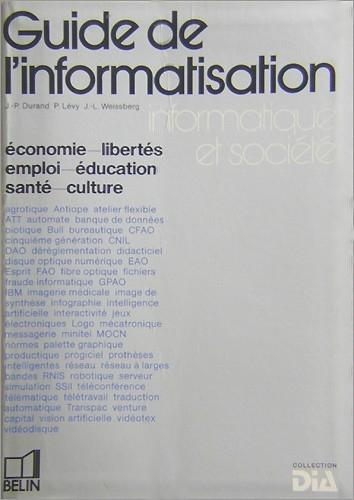 informatisation_r