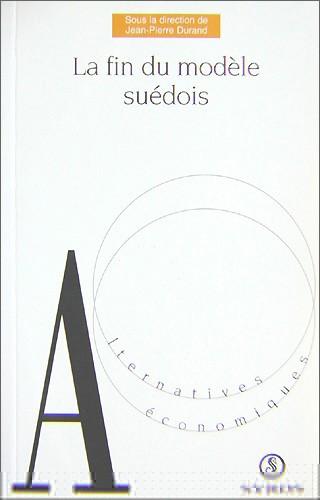 modele_suedois_r (1)