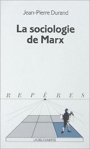 sociologie_marx_r